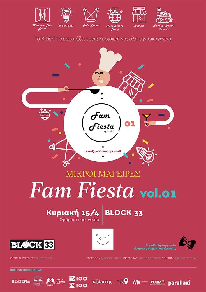 A3-poster-kidot-famfest