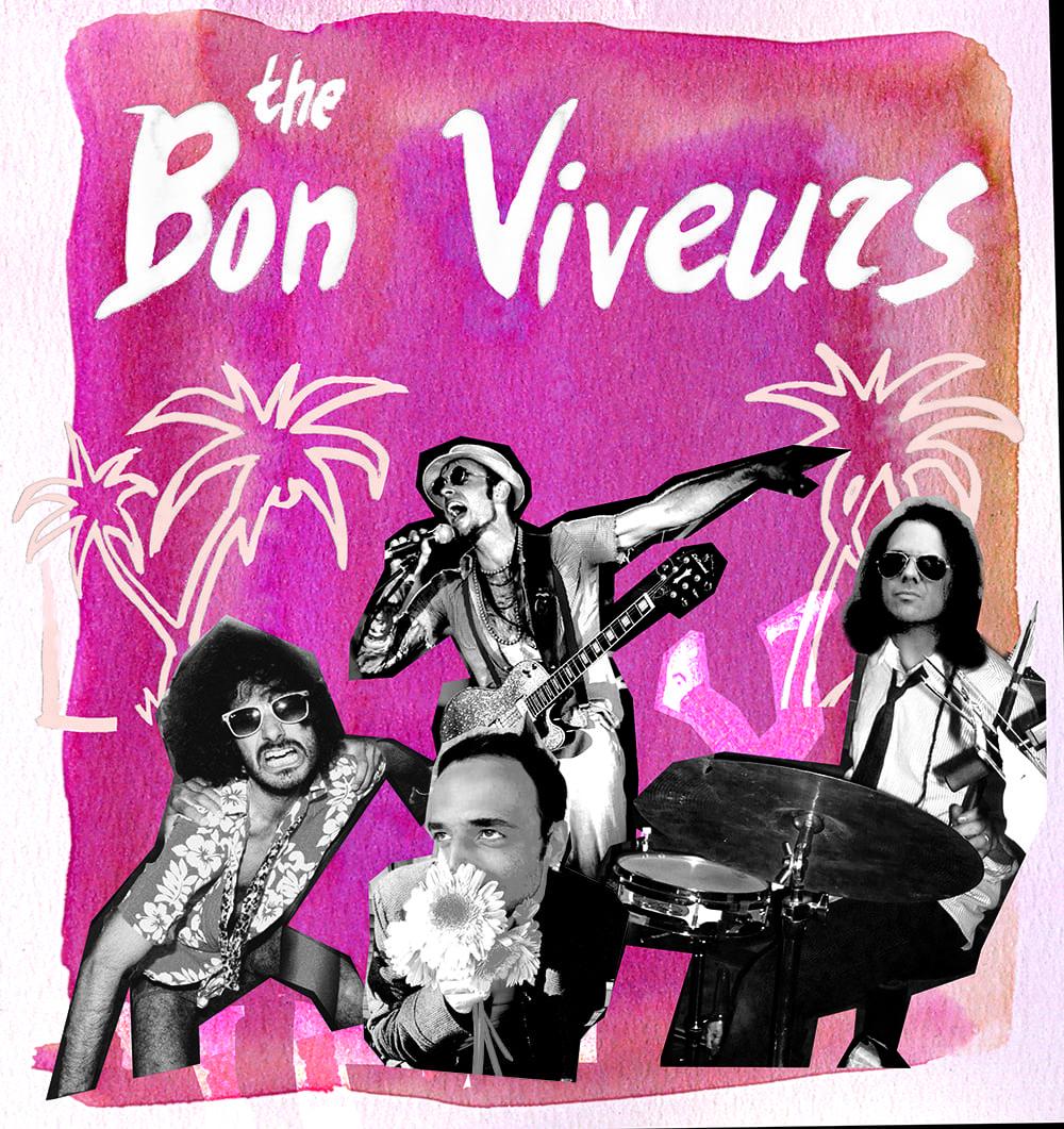 Bon Viveurs - Photo 1