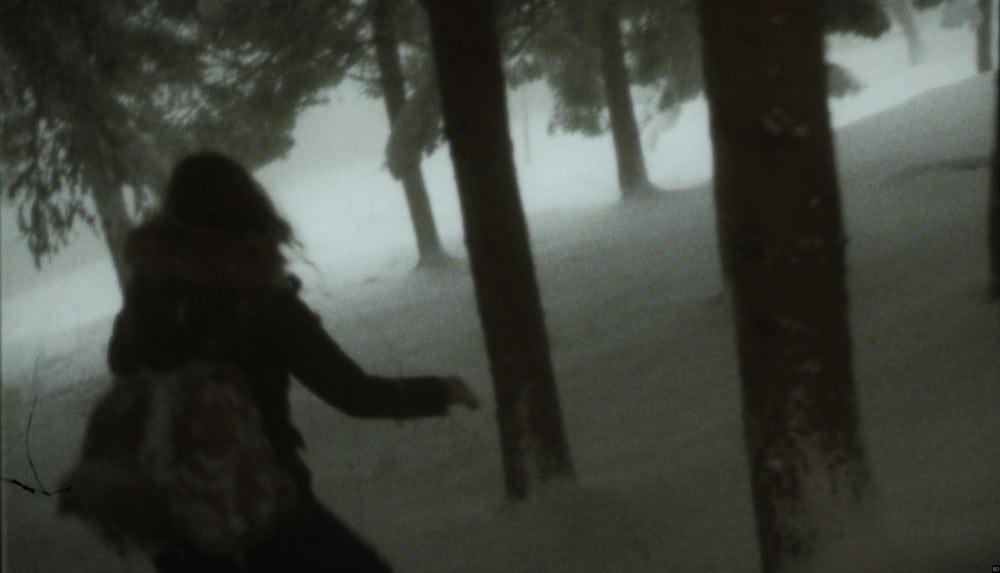 Cold-Ground