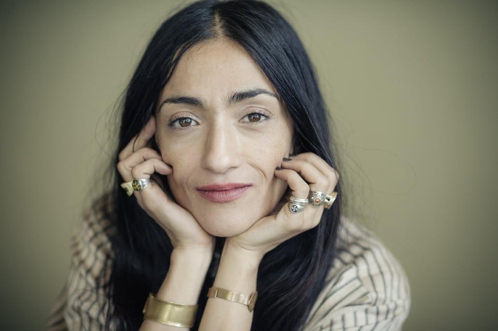 Hindi-Zahra