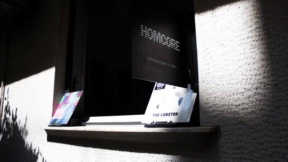 RSD HOMCORE