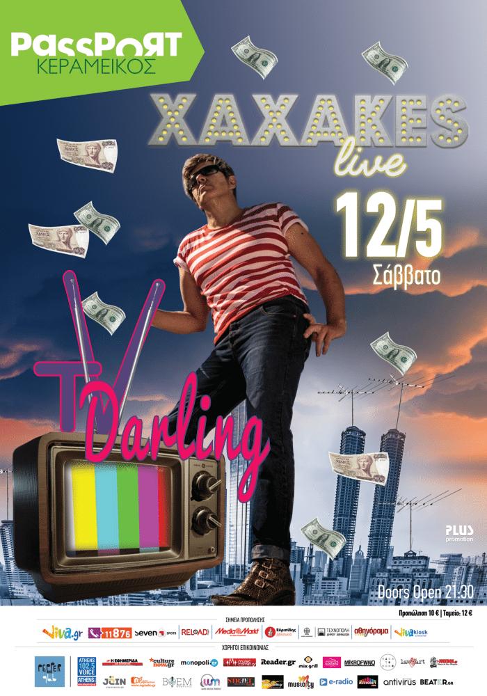 XAXAKES Poster PassPort _FINAL