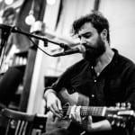 Hugo Barriol: Από τους υπόγειους σταθμούς του Παρισιού, για δυο live στην Ελλάδα!