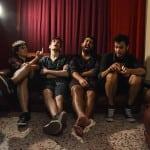Το 1o Thess Band Fest έρχεται για να ξεσηκώσει τη Θεσσαλονίκη