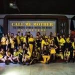 Το House Of Drama στο Μέγαρο Μουσικής Θεσσαλονίκης | Κερδίστε Προσκλήσεις