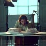 Δείτε το βίντεο των Arctic Monkeys για το Four Out Of Five!