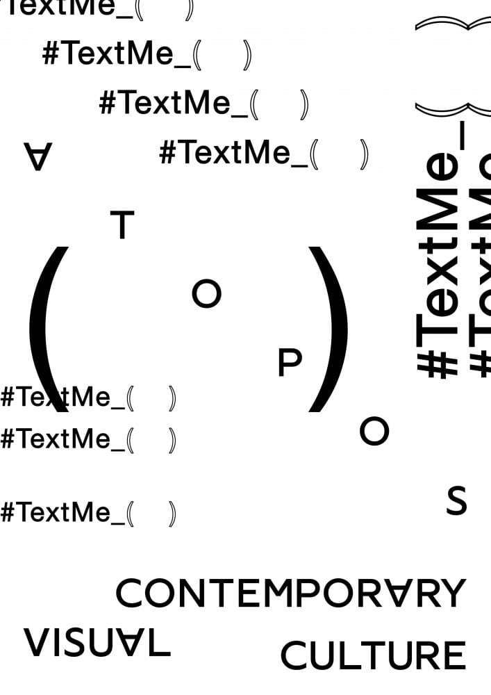 TEXTME PROJECT_ID