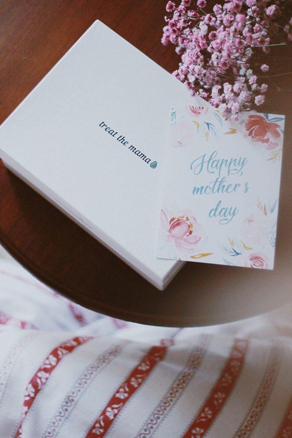 Μερικές ιδέες δώρων για την πιο τρυφερή γιορτή, την Ημέρα της Μητέρας!