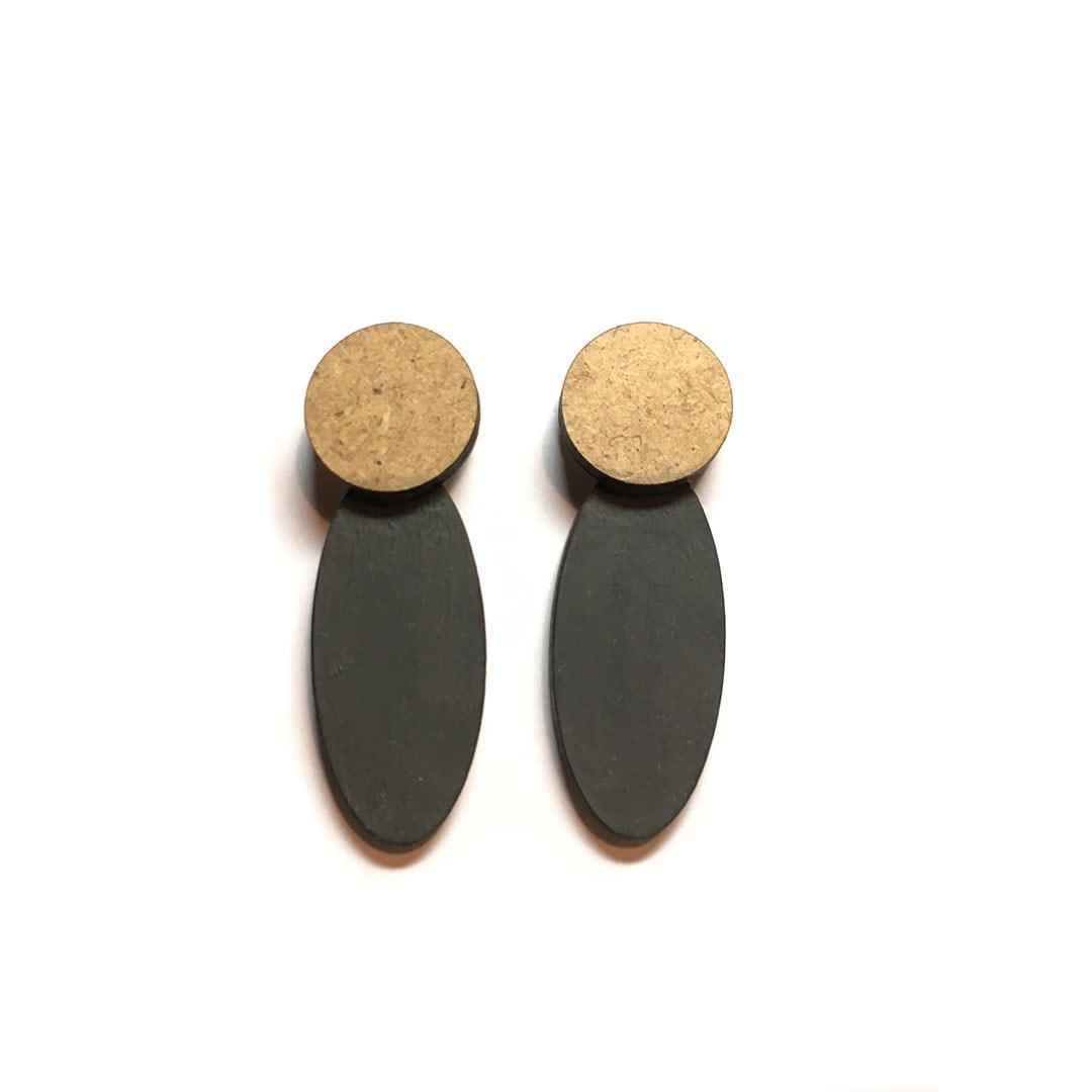 Αν αγαπάτε τα handmade αξεσουάρ, τότε πρέπει να γνωρίσετε τα OW!