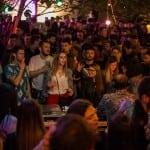 Οι Scot Dech και Unickue στήνουν ένα από τα καλύτερα ελληνικά mobile parties!