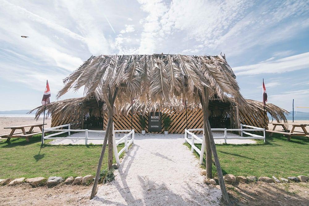 maori_010