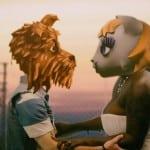 Δείτε το νέο βίντεο των Arcade Fire!