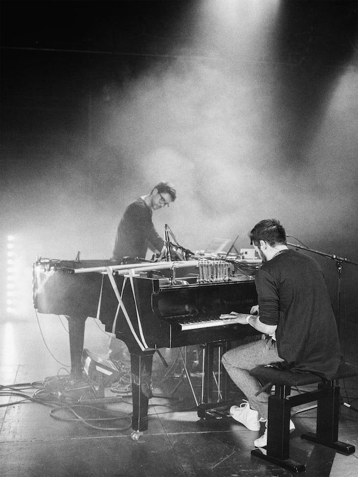 GB_live2016_credit-benedikt_schnermann