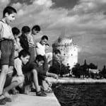 Η Θεσσαλονίκη τιμώμενη πόλη στις «Ευρωπαϊκές Μέρες Πολιτισμού» στο Βερολίνο!