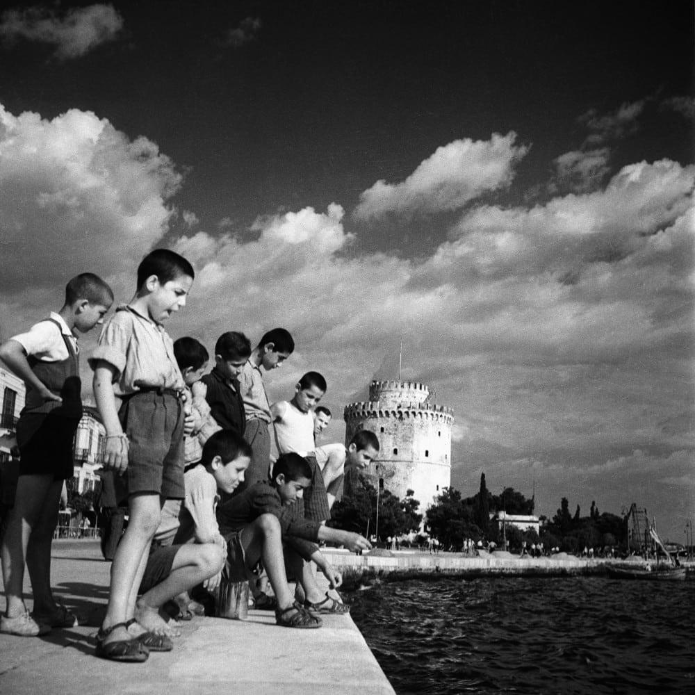 03_MEK_Iordanidis_Strandpromenade