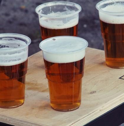Ρωτήσαμε 6 ειδικούς για το ποια είναι η καλύτερη μπίρα!