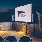 Πόσα σινεμά χωράνε οι ταράτσες της Θεσσαλονίκης;