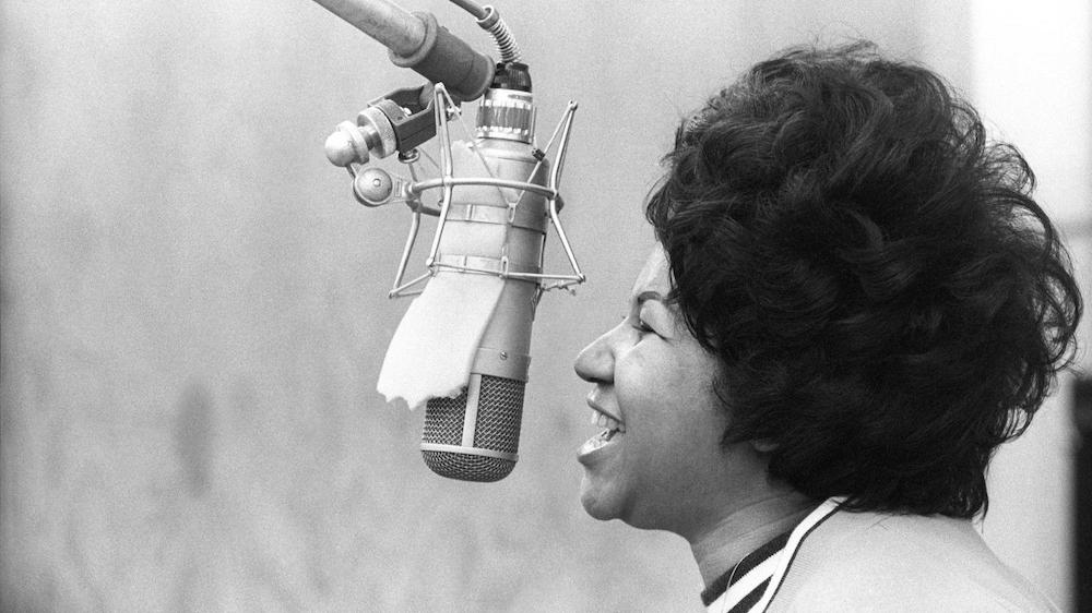 os-ed-aretha-franklin-is-queen-of-soul-she-is-queen-20180814