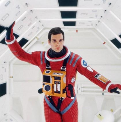 Μετράμε 50 χρόνια από την «Η Οδύσσεια του Διαστήματος» και το γιορτάζουμε σε ανάλυση 4Κ!
