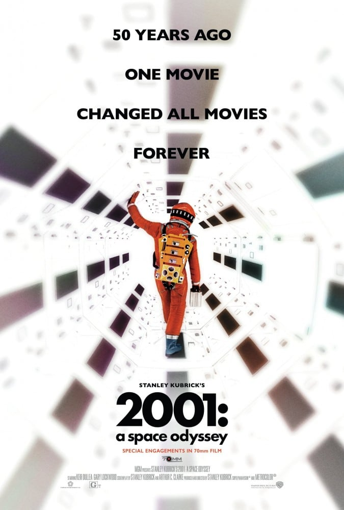 50_Anniversary_of_2001_Space_Odyssey_Poster