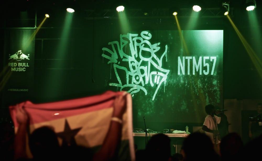 Λέξεις και εικόνες από το τελευταίο Street Mode Festival!