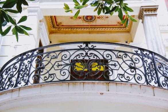 34 φωτογραφίες από το μεγαλύτερο Open House Thessaloniki που έγινε ποτέ!