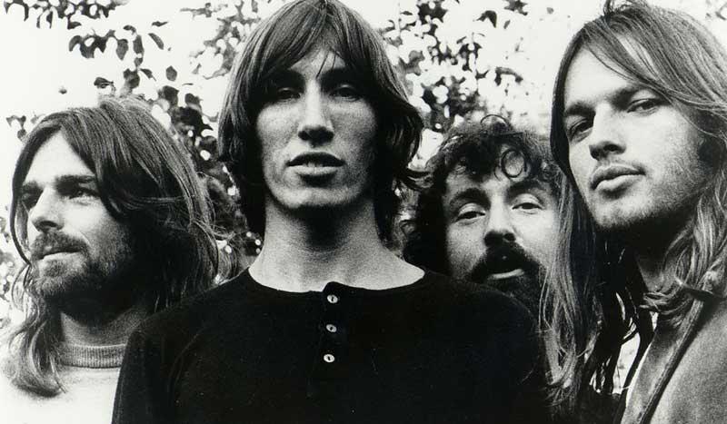 10 κομμάτια των Pink Floyd που δεν θέλουμε να ξεχάσουμε! 9e12190c128