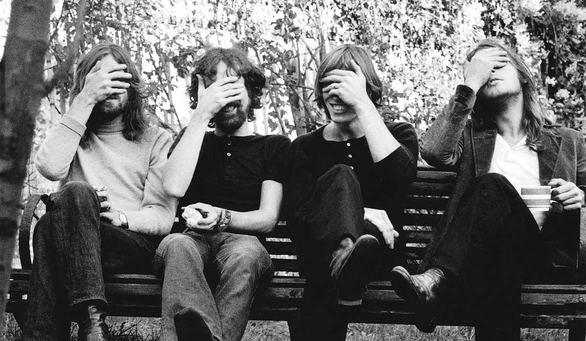 6356109ce66f 10 κομμάτια των Pink Floyd που δεν θέλουμε να ξεχάσουμε!
