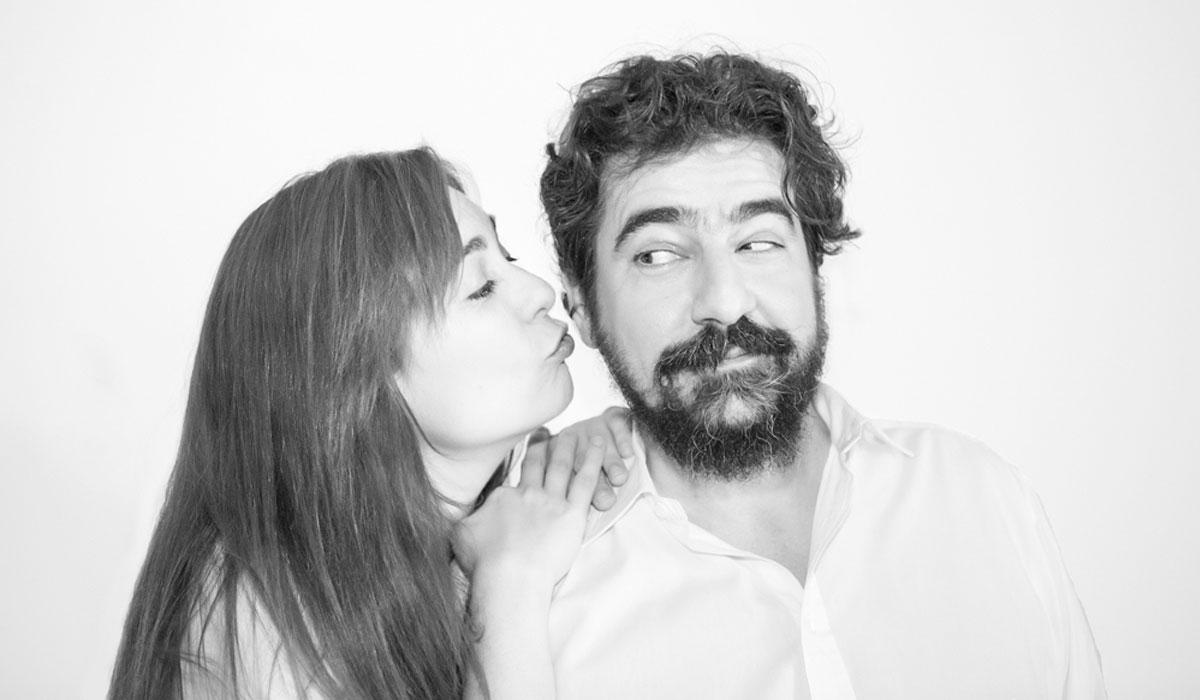 σύντομες ιστορίες για dating καλύτερα dating ιστοσελίδα Yahoo