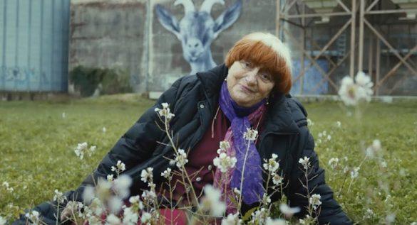 Αυτές είναι οι ταινίες του διαγωνιστικού για την 69η Berlinale!