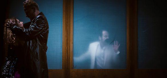 «Ο Μισάνθρωπος» του Μολιέρου στην Κεντρική Σκηνή του Εθνικού Θεάτρου!