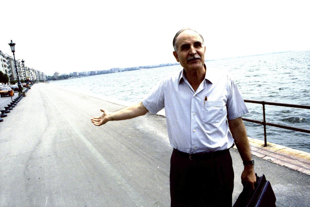Αποτέλεσμα εικόνας για Ντίνος Χριστιανόπουλος
