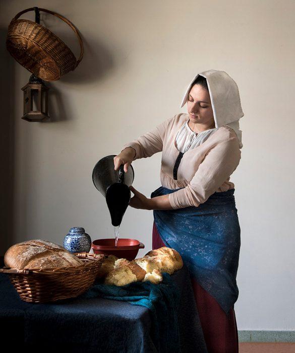 H νέα γενιά της ελληνικής φωτογραφίας σε μια έκθεση!