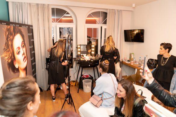Το Fashion Room Service Thessaloniki συγκέντρωσε πάνω από 2000 άτομα!