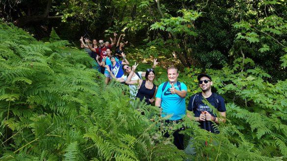 Green Oliver – Μια ιστορία τουρισμού διαφορετική από τις άλλες!