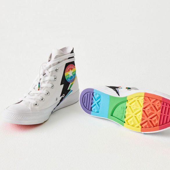 8 προϊόντα για να γιορτάσεις το Pride Month 2019!