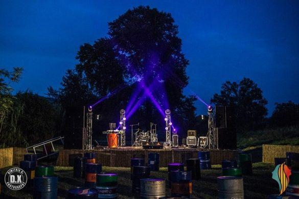 Το Festival Γαλάτιστας επιστρέφει για 7η χρονιά!