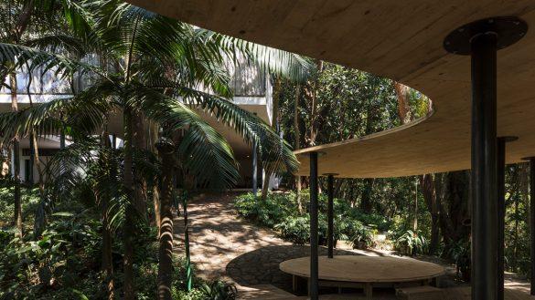Οι 10 καλύτερες ανά τον κόσμο εκθέσεις αρχικτεκτονικής και design για το φετινό καλοκαίρι!