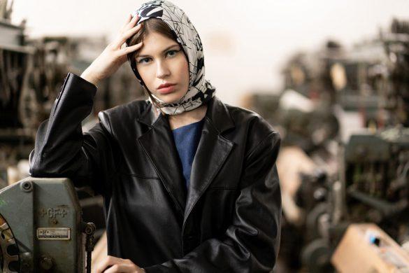«MANTILITY», μια διαδικτυακή γκαλερί που δοξάζει διεθνώς το ελληνικό design!