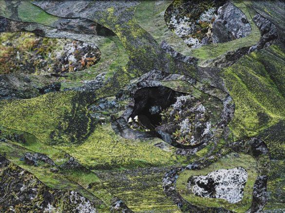 Άγρια ισλανδικά τοπία που σίγουρα δεν έχεις ξαναδεί!