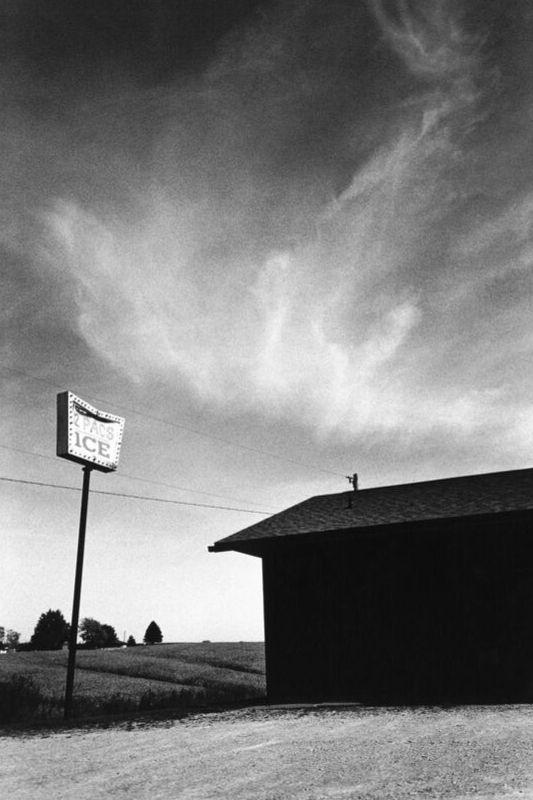 Ο Highway 61 μέσα από τον φακό της Jessica Lange!
