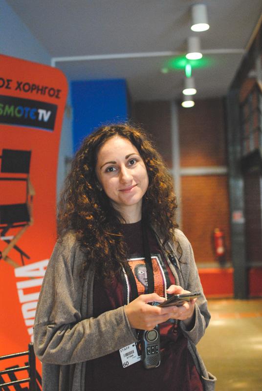 Εσύ, ποια ταινία θυμάσαι από την ιστορία του Φεστιβάλ Κινηματογράφου Θεσσαλονίκης;