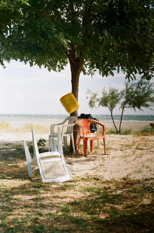 Δύο φωτογράφοι από την Ξάνθη μοιράζονται μαζί μας το πάθος τους για την αναλογική φωτογραφία!