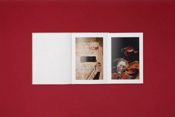 Οι φωτογραφίες του Γιώργου Λάνθιμου έγιναν limited edition έκδοση από την Gucci!