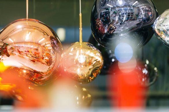 Η φετινή λίστα δώρων σου θα είναι ντιζαϊνάτη και πρωτότυπη!