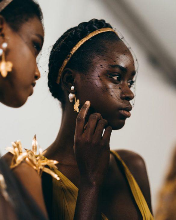 Η νέα συλλογή της Dior εξυμνεί τη γυναίκα!