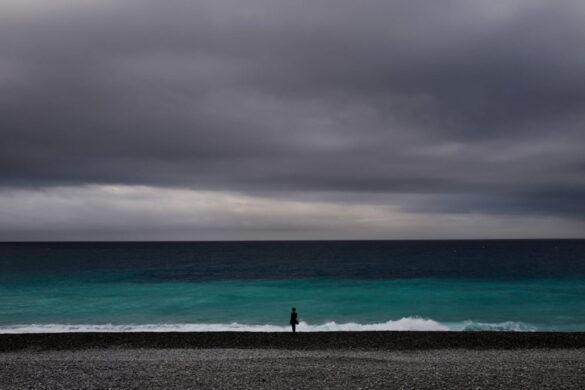 Η Guardian διαλέγει τις πιο καθηλωτικές φωτογραφίες της τελευταίας εβδομάδας!