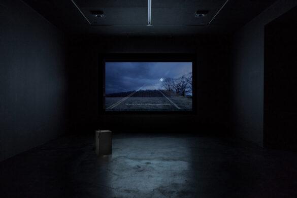 Η Aesthetica Art Prize Exhibition 2020 μας συστήνει την τέχνη του σήμερα!