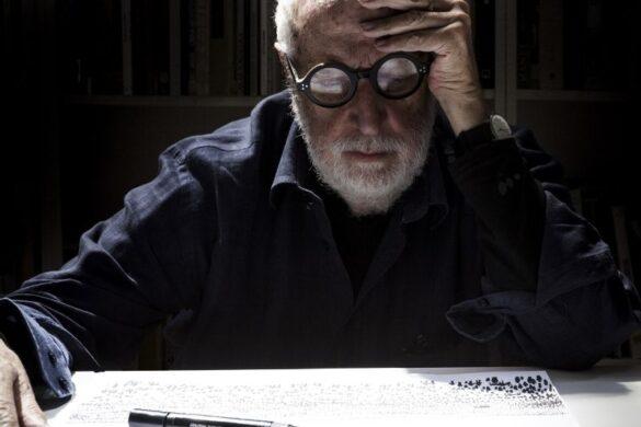 Το πρόγραμμα των προ-φεστιβαλικών δράσεων του Milano Design Film Festival Greece.