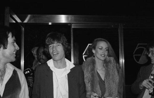 Studio 54: Μία έκθεση αφιερωμένη στο θρυλικό club της Νέας Υόρκης!